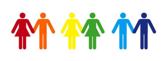 cabianca-gay-friendly